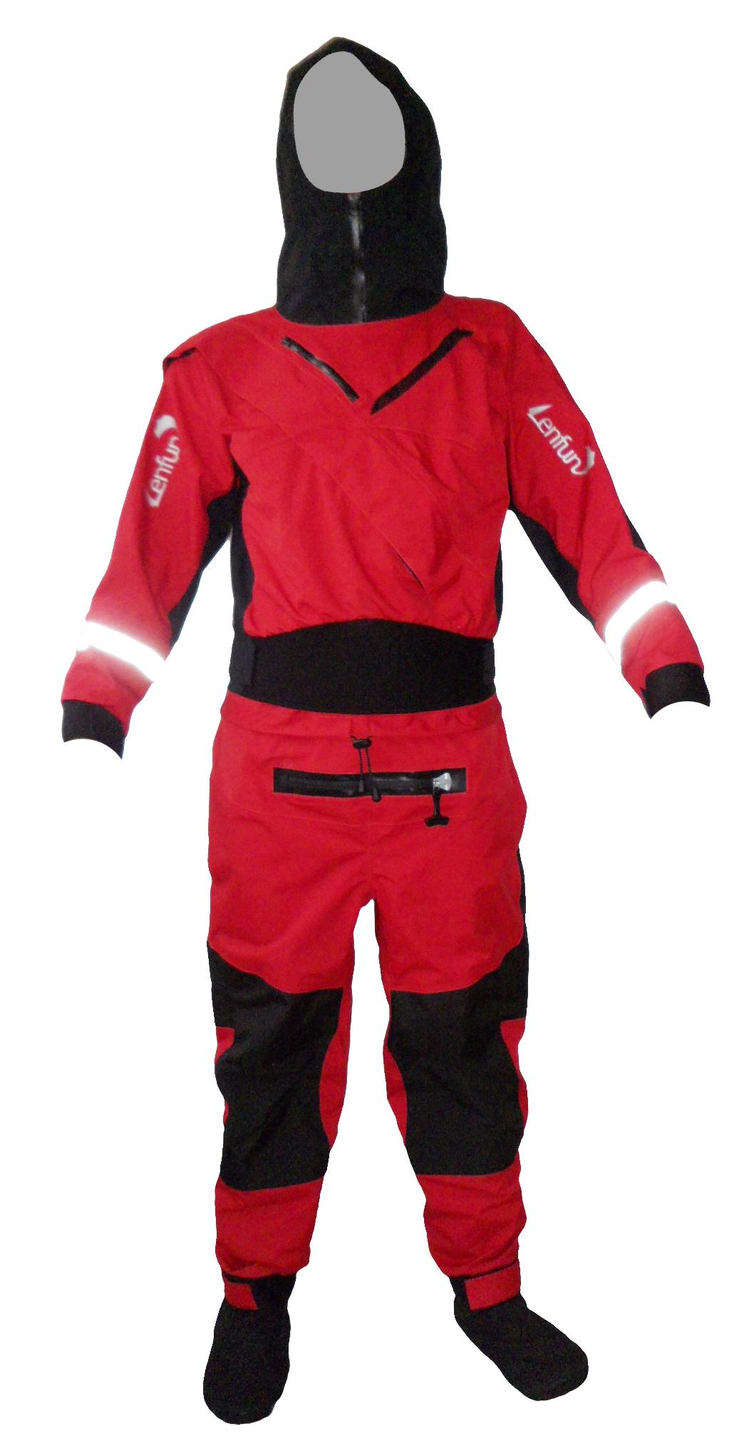 dry suit kayak drysuits kayak gear