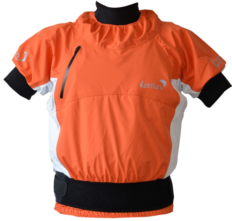 NEW dry tops short sleeves