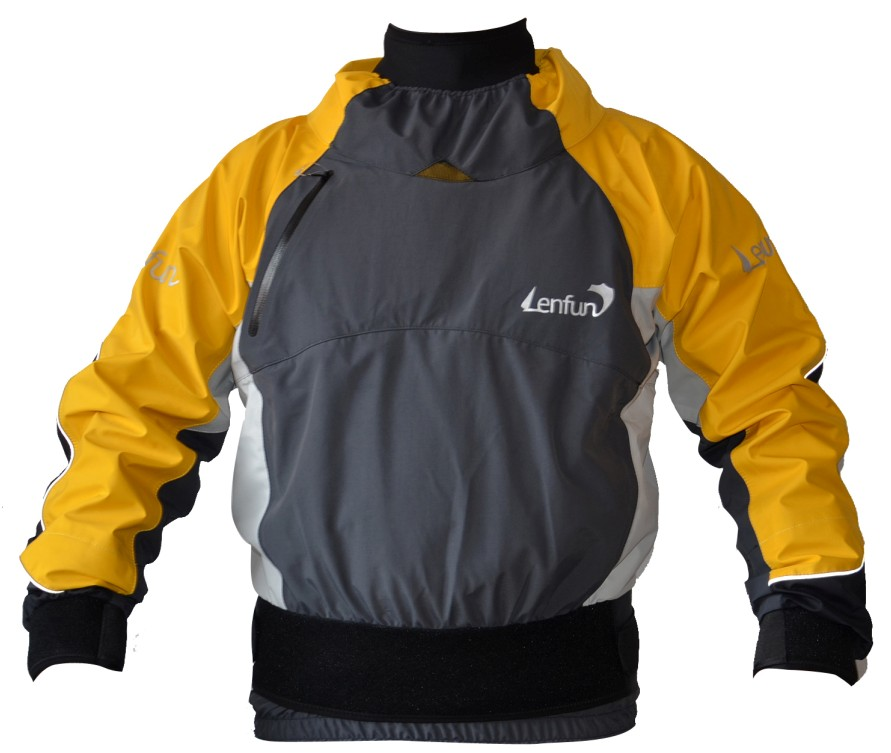 kayak dry tops dry clothing canoeing gear
