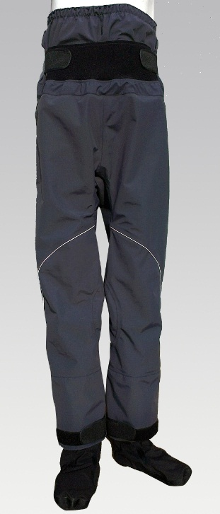 dry pants dry bibs waterproof pants