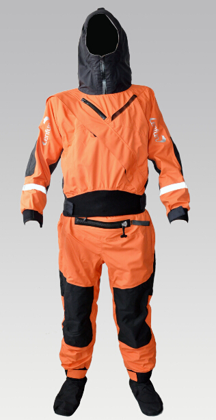 dry suit with storm hood kayak drysuits kayak gear