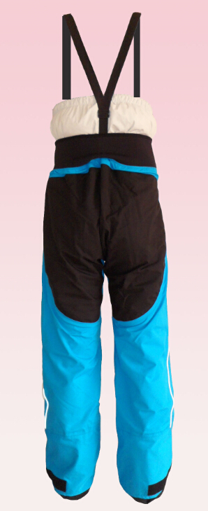 kayak dry pants dry clothing canoeing gear