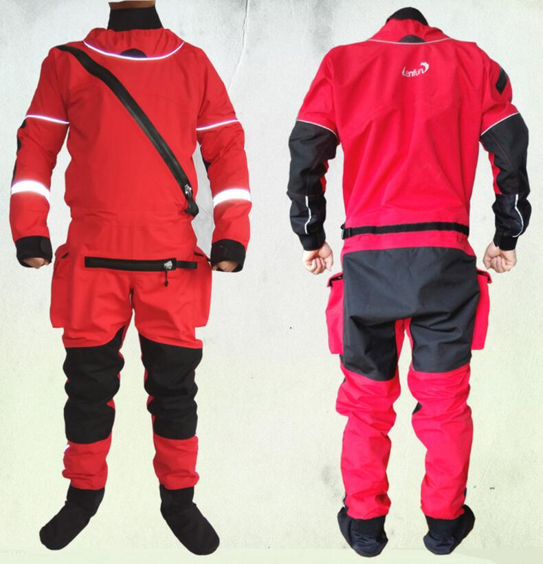 kayak dry suit canoing dry suit sailing drysuit